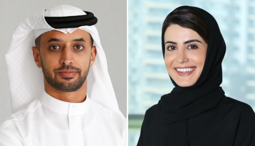 DMCC Announces Leadership Changes